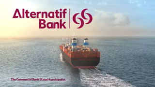 Alternatif Bank -TVC