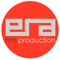 Era Film Logo